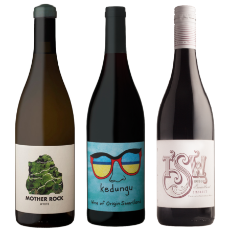 3 new great value wines