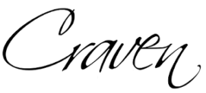 Craven Wines logo