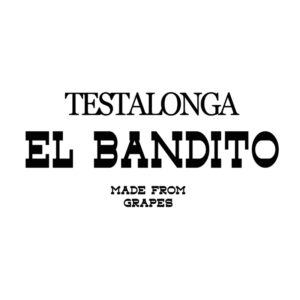 TESTALONGA logo