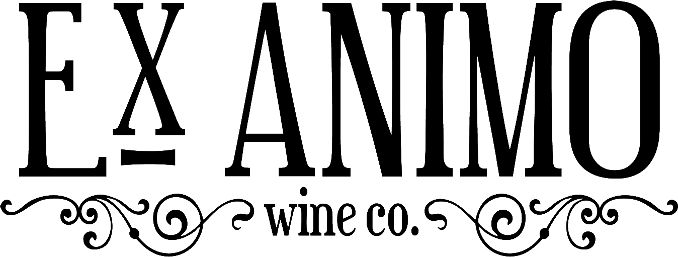 Ex Animo Wine Co.